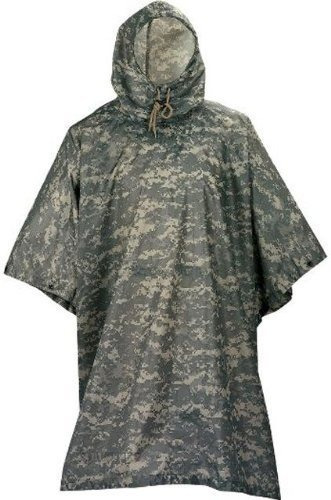 Poncho Liners 5ive Star Gear, Army Digital