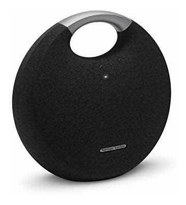 Parlante Bluetooth Harman Kardon.