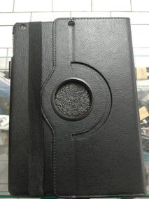 Capas Tablet