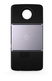 Proyector Motorola Nuevo Moto Z Moto Z Force Moto Z Play