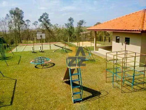 Imagem 1 de 28 de Terreno À Venda, 1001 M² Por R$ 215.000 - Taquaral - Próximo À Rodovia Do Açúcar - Piracicaba - Te3436