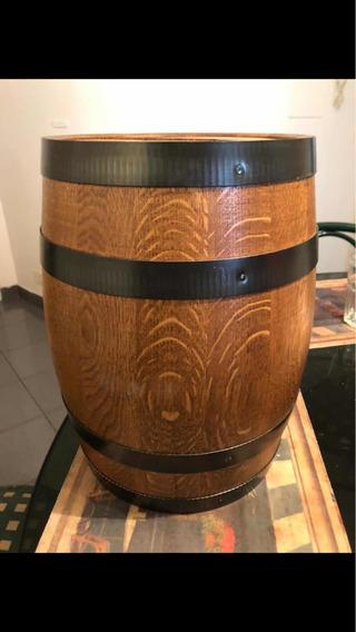 Chopera De Cerveza Para Barril
