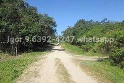Terrenos Itanhaem, Entrada De 5.500,00