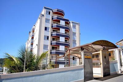 Apartamento 2 Quartos Na Serrinha! - 70115