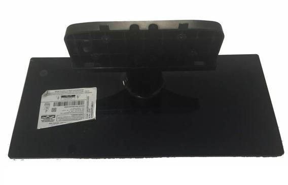 Base Pé Suporte Samsung Un32fh4205g