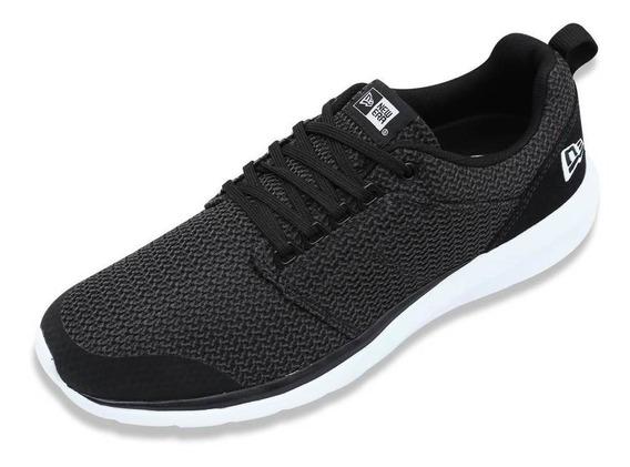 Tênis Sneaker New Era 39188