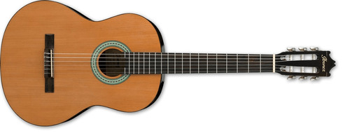 Ibanez Ga3 Guitarra Clasica Criolla