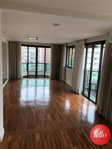 Apartamento - Ref: 223419