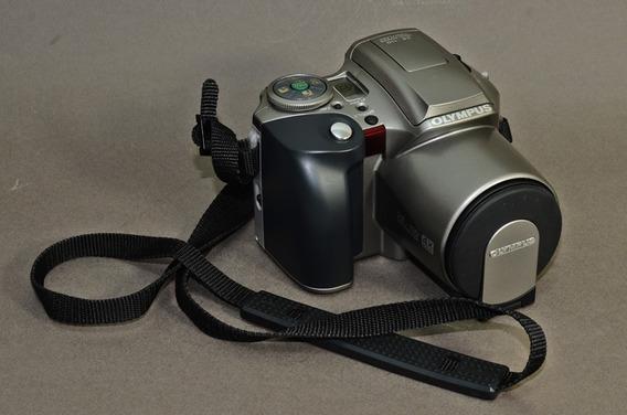 Camera Olympus Is-30 Dx