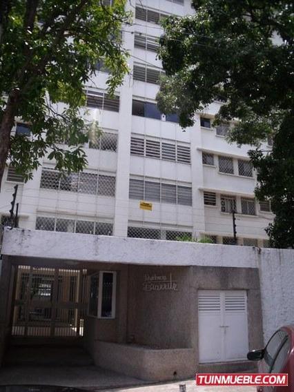 Apartamentos En Venta Cam 17 Em Mls #16-6883 -- 04241573372