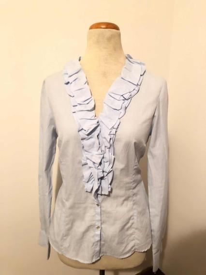 Camisa Zara Damas Original