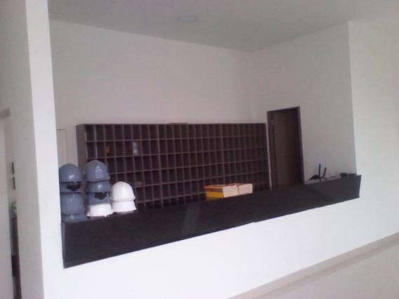 Apartamento En Venta Jordan Iii Etapa 158-639