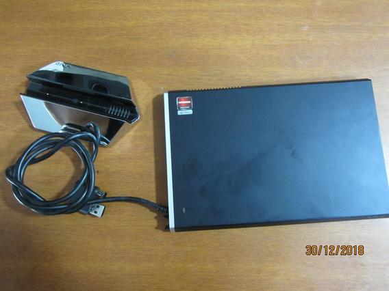 Docking Station Sony Vgp - Prz20c 19.5v