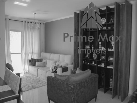 Apartamento - Ap00164 - 32893031