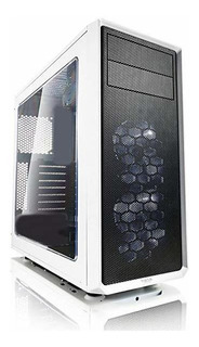 Cpu Solutions Cev-6498 Video Editing Pc I9 9900k 5.0ghz 8 ®