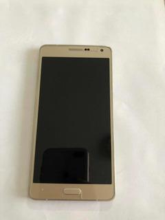 Celular Samsung Galaxy A7 - Sm-a700 (1)