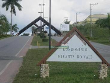 Terreno À Venda, 1782 M² Por R$ 530.000 - Rio Comprido - Jacareí/sp - Te1577