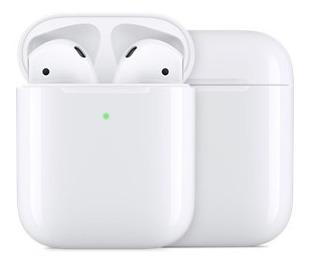 Air Pod ( Original Apple )