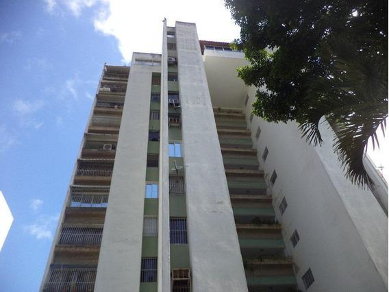 Apartamento En Venta Tu Gran Oportunidad Mls #20-10829