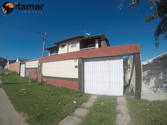 Imóveis Em Guarapari, Enseada Azul, Praia Do Morro, Centro E Região Você Encontra Nas Imobiliárias Itamar Imóveis! Confira. - Ca00214 - 32855046