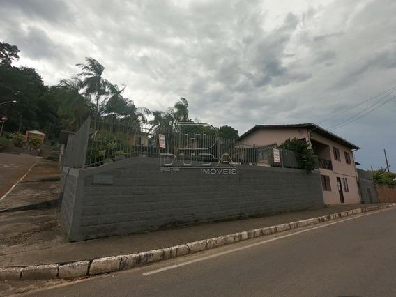 Casa - Centro - Ref: 30241 - L-30239