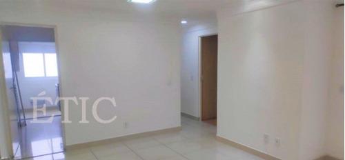 Imagem 1 de 15 de Apartamento - Vila Agua Funda  - Ref: 3183 - V-ap1559