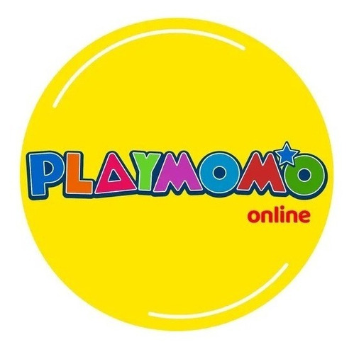 Playmobil Niño Principe *292 - Playmomo