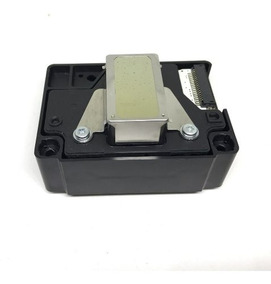 Cabeça Impressão Epson T30 T33 T1110/ L1300 Pronta Entrega!