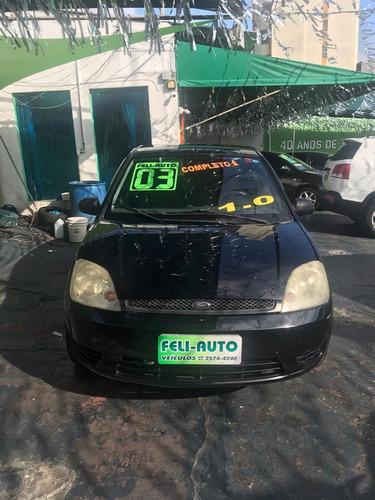 Ford Fiesta 1.0 Personnalité 5p