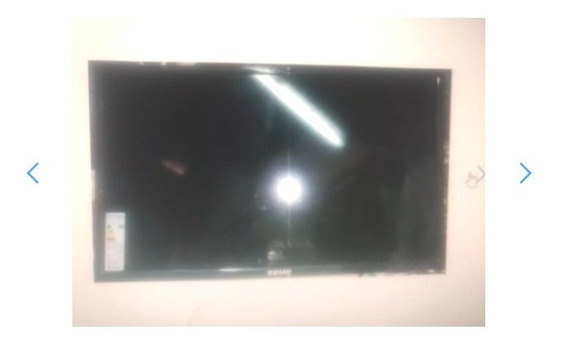 Tela Display Tv Semp Dled L28d2900 Completo C Gabinete