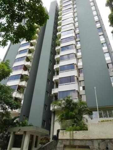 Apartamentos Alto Prado Mls #19-8653 0426 5779253