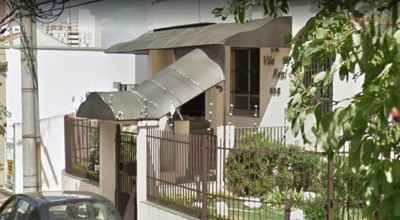 Apartamento Com 2 Dormitórios À Venda, 108 M² Por R$ 235.790,00 - Centro - Limeira/sp - Ap3987