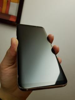S8 Plus 64gb Dual Sim