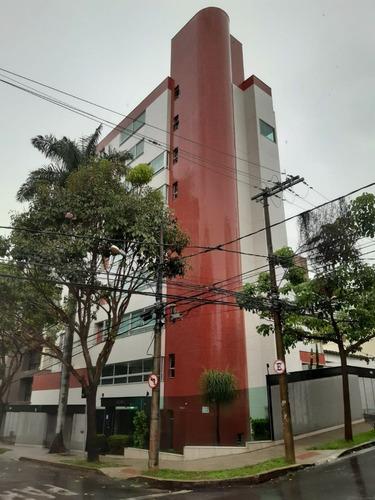 Apartamento - Sao Jose - Ref: 4195 - V-4195