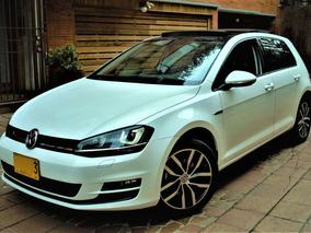 Volkswagen Golf Sportline 1.4 Tsi