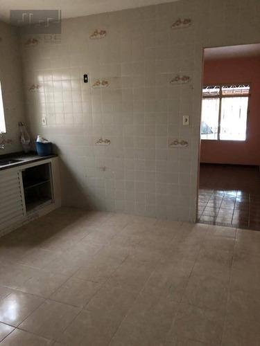 Imagem 1 de 14 de Casa Mogilar - Ca0024