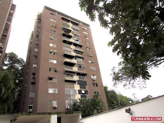 Apartamentos En Venta Ms Mls #18-16915 --------- 04120314413