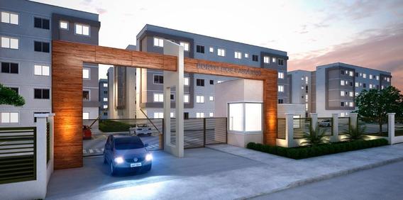 Lançamento Residencial Porto Dos Canários