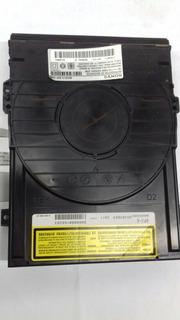 Mecanismo Blu.ray Sony Modelo Bdps480
