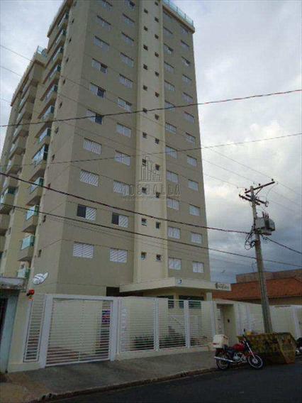 Apartamento Com 3 Dorms, Centro, Jaboticabal - R$ 400.000,00, 95m² - Codigo: 366900 - V366900