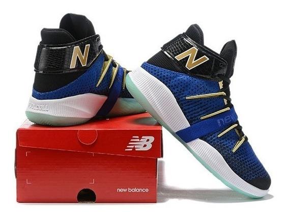 Tênis New Balance Omn1 S Shoes Original Importado