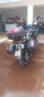 Jta/suzuki Dl 650
