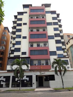 Apartamento En Alquiler San Jacinto Maracay Jg. Flex:1912801
