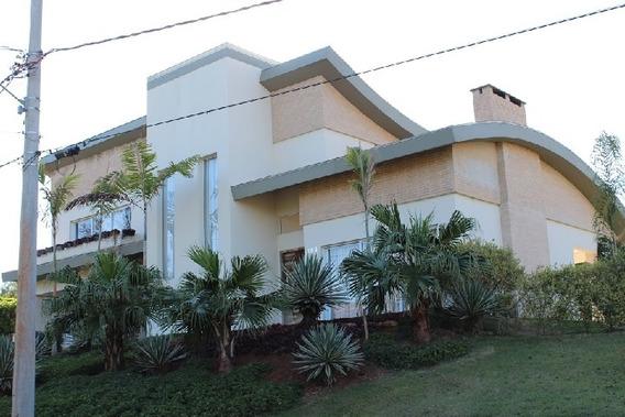 Venda - Casa Condomínio Condominio Portal Do Sabia / Aracoiaba Da Serra/sp - 4292