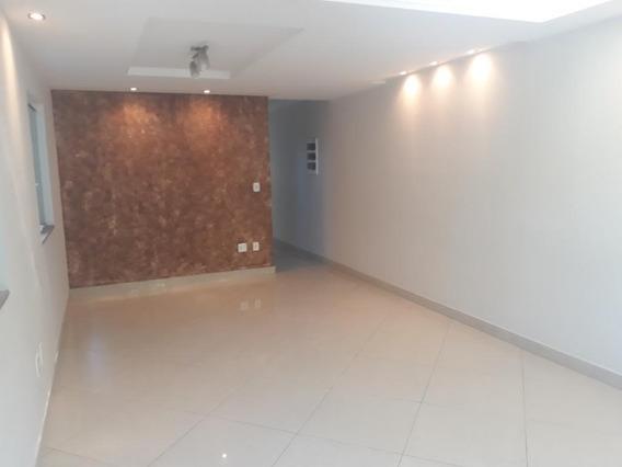 Sobrado Residencial À Venda, Vila Carmosina, São Paulo. - So2200