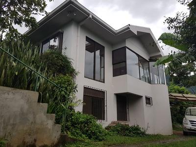 Casa Para Alquilar, San Antonio De Escazu, Costa Rica