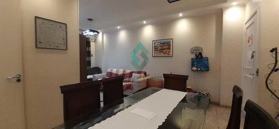 Apartamento-à Venda-cachambi-rio De Janeiro - C3779