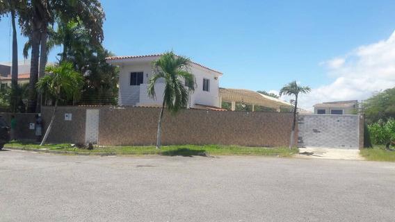 Casas En Puerto Encantado