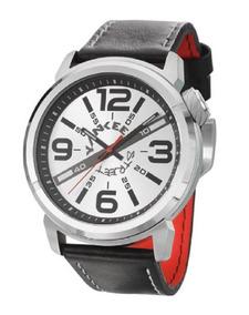 Relógio Masculino Yankee Street Ys30407q