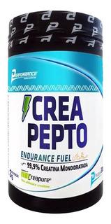 Crea Pepto Performance Science 600 Gr